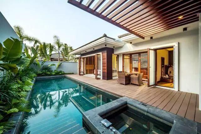 温馨迷你房别墅,印度风情别墅,水明漾美食别墅,巴厘岛风情别墅,东方