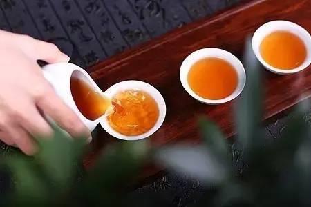 世界上最受欢迎的十大特色火锅,中国占三个,已经无人能超越了!