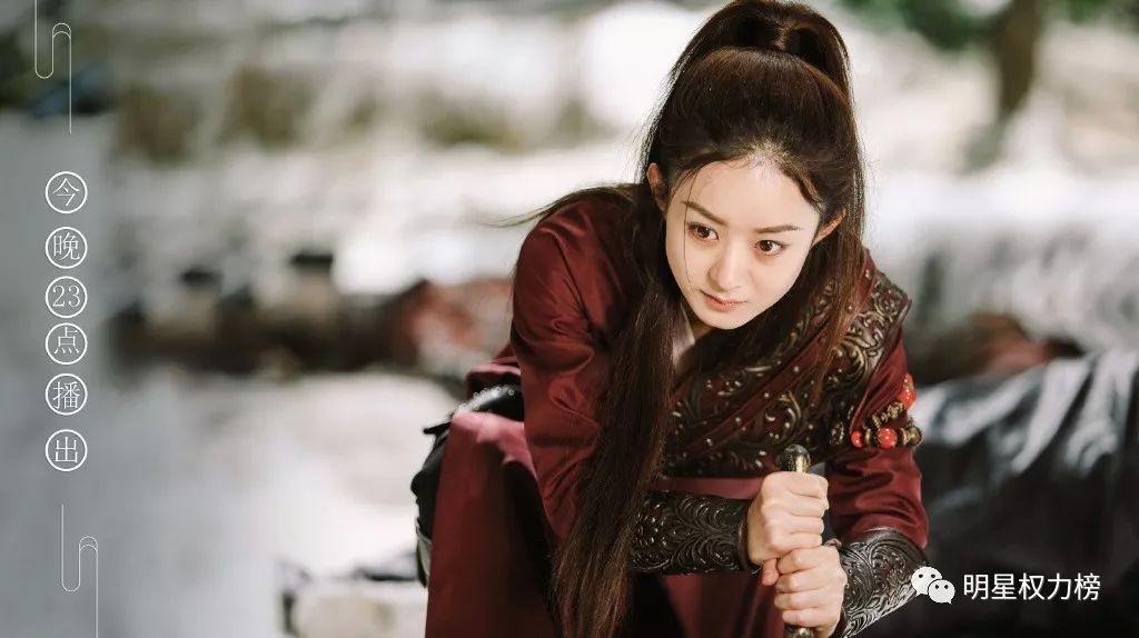 一般过完xing生活后,女人会显得比以前漂亮得多