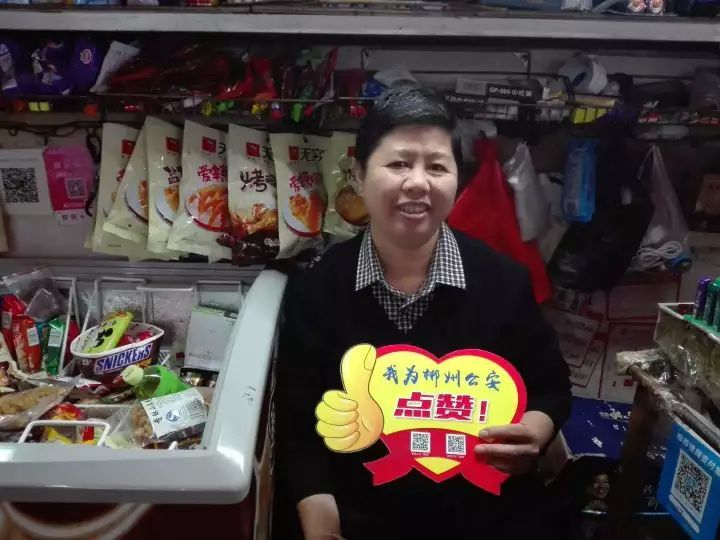 教育部发布最新高校名单,黑龙江共81所!(截至2017年5月31日)