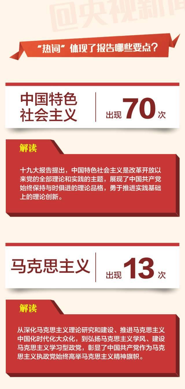 儒教国教化
