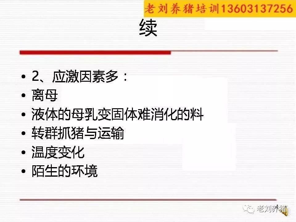 「消息」赤峰市事业单位公开招聘工作人员今天开始报名了