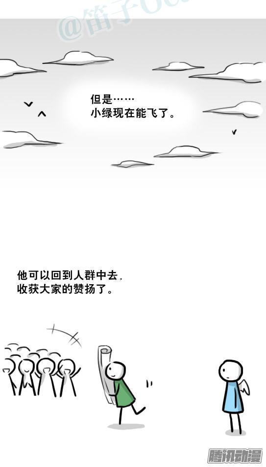 《乌龙闯情关》演员近况,刘病已难翻身,王翁须还有他混的最好