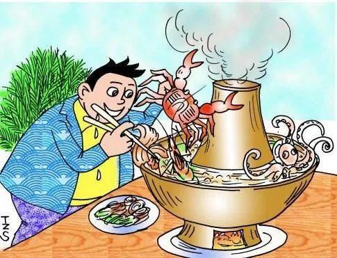 茶叶为什么会发霉变味?告诉你最简单的存茶方法!