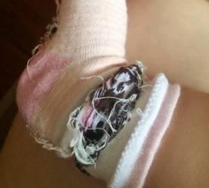 高血压控制不好,5大降血压原则,你差哪一个呢?