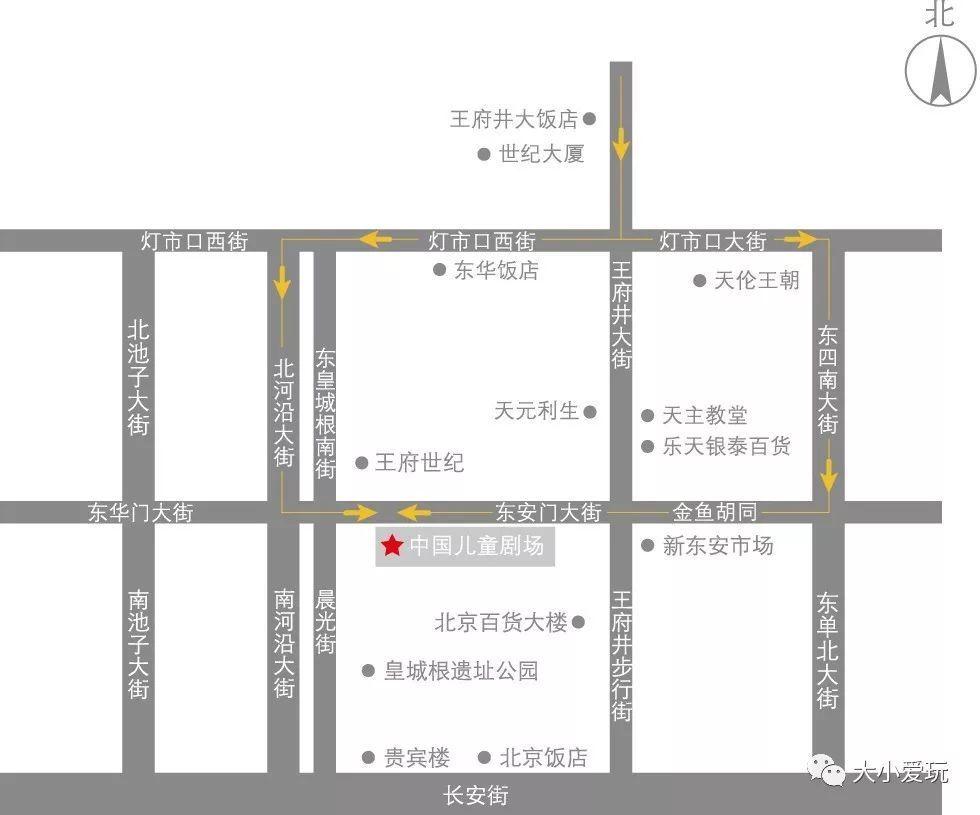 """葫芦山庄丨我们的""""节日""""葫芦文化节《入园只需20元》"""