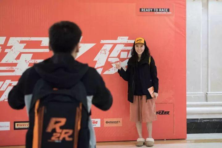 问答精选:作为京津冀第三极,石家庄为何与郑州差距越来越大?