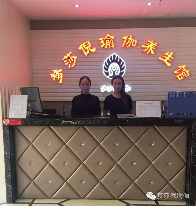 """宣传男女平等,共筑幸福家园!柳北区""""三八""""维权活动火热开展"""
