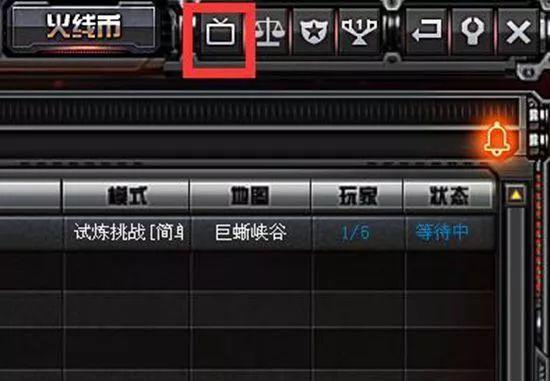 """李宇春门票秒罄, 可她还在被春妈关""""禁闭""""! 这首改编学会了吗?"""
