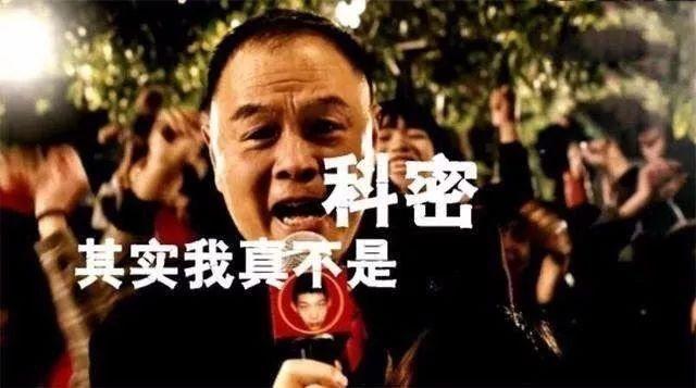 第12届中国翡翠神工奖揭晓,出自对庄直播间定制藏品斩获大奖