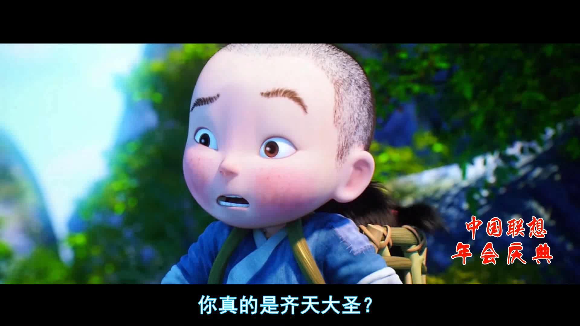多人搞笑小品剧本 - 搞笑小品剧本大全 - 中国国际剧本网
