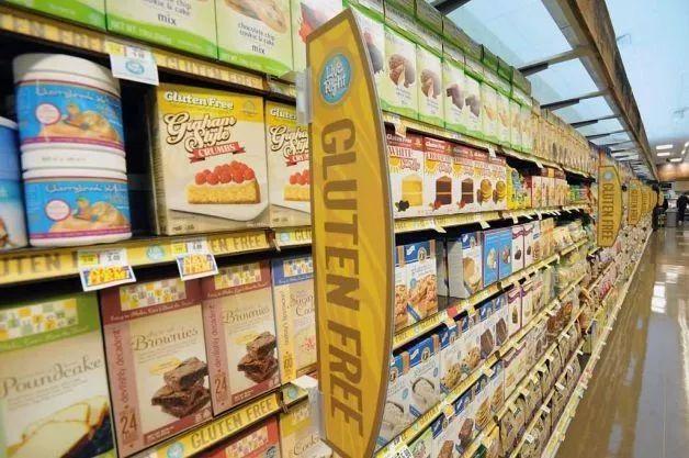 开超市,便利店,母婴店,进口商品的看过来