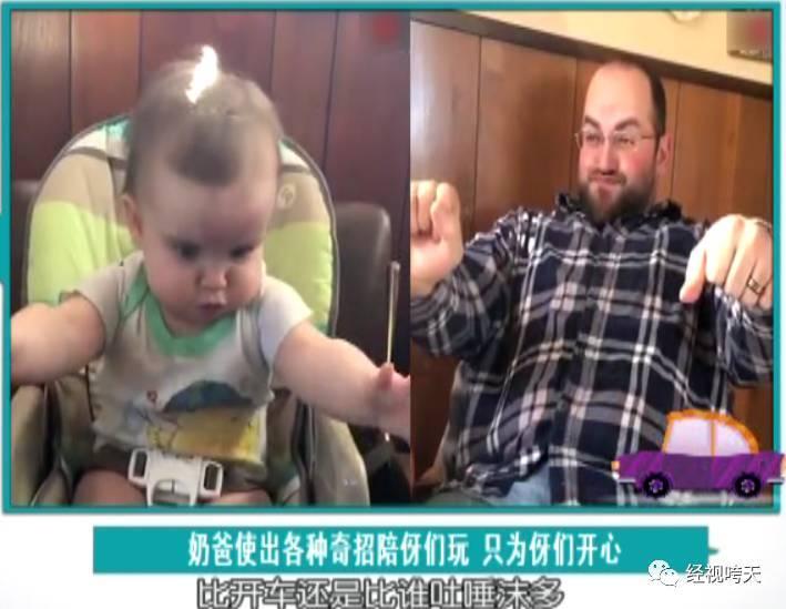 """忠县新生街道""""三强化""""力保春节市场食品安全"""