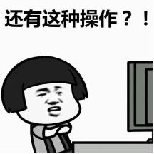 就等你!本周六镇江举办大型招聘会,这些岗位月薪最高1万!