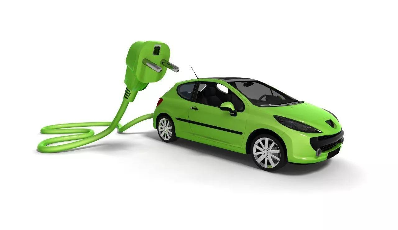 广复古传奇1.76长久服西财政多举措支持新能源汽车产业发展