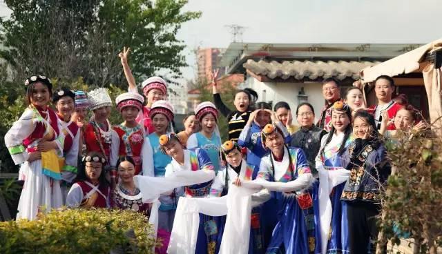 浙大、阿里、温泉度假村落户……余杭这6个镇街的乡亲们欢呼吧!