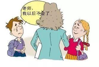 Tara李雅琳节目现场自爆退团理由,网友纷纷为其打抱不平