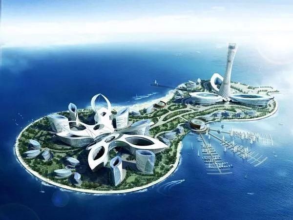 大�y�9�%9�._旅游 正文  海南必定会实施这项重大工程 彼时 海南省第一个真正崛起
