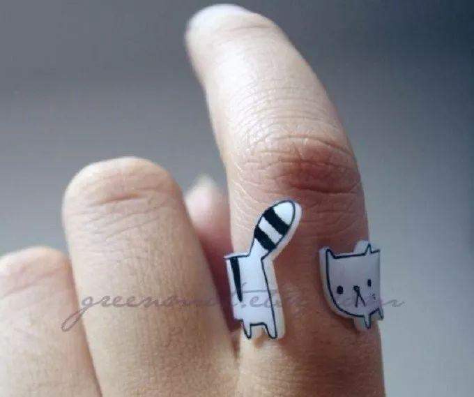 广州女子怀孕5个月,公司打卡机删了她的指纹