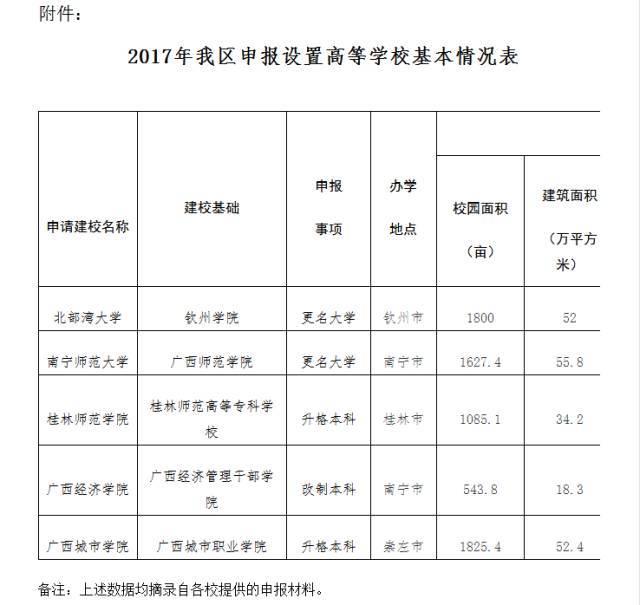 厦门市吴文化研究会召开第四届泰伯论坛文集审议会
