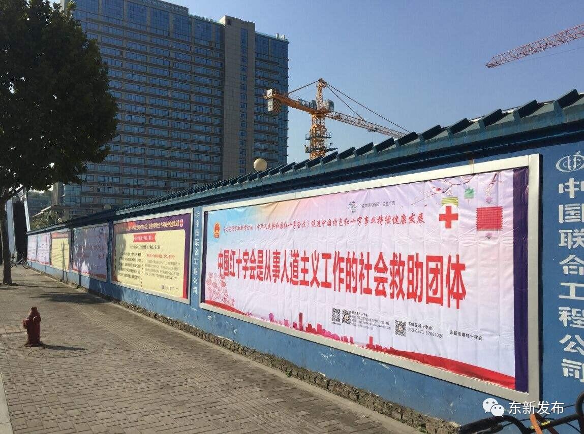 何必川藏线?南京市区这条骑行路线你收好!