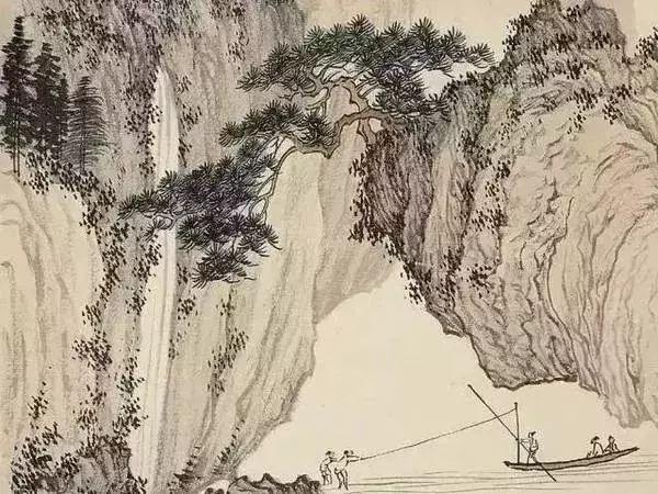 相比萧何 作为西汉军功第一的曹参为何从不被刘邦怀疑