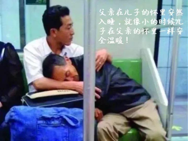 """武汉大学现""""奇葩""""考试:学生被要求""""自己出题考自己"""""""