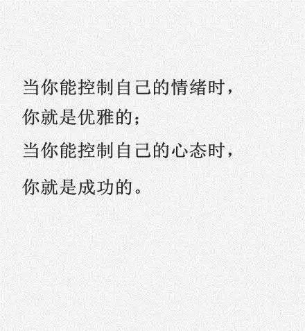 表情包界长盛不衰的熊本,在上海开了一家贱萌的咖啡店