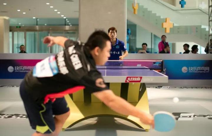 残酷又美丽的对决!砂板世锦赛中国预选赛麦迪斯顿站全纪录