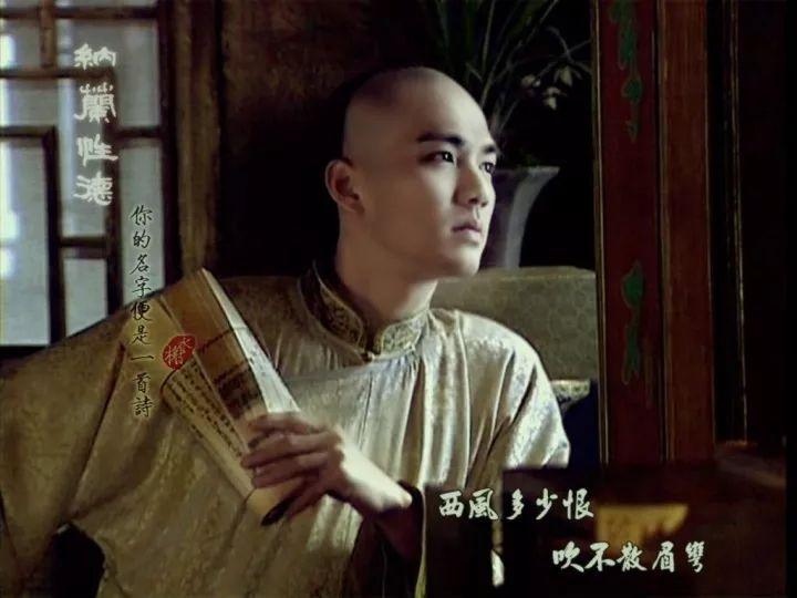 """42岁的钟汉良晒素颜照,""""不老男神""""只服他!"""