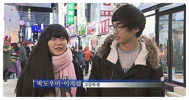 他是中国版Professor,刚成年就用节奏游走街头——大锤 AKA AChui