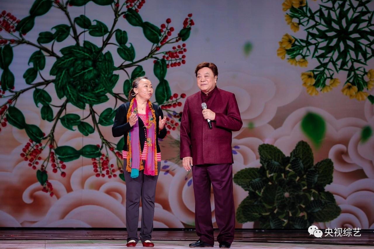 国乒亚运会19人名单正式出炉!2将争当3冠王 樊振东闭关3个月复出