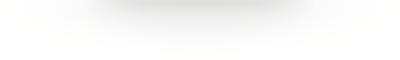 Pilatus Clinical Services德国子公司PCS GMBH获得WDL/GDP证书
