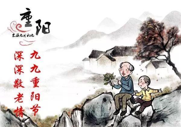你能理解200多名中国人急着成为美国人吗?抛弃祖国原因只为这