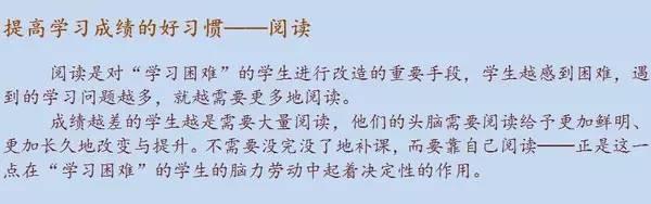 林志玲出席捞金与男子亲密互动,网友:最后一张让人招架不住啊!