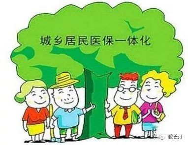为什么中国女人嫁给老外后容易被丈夫家暴?