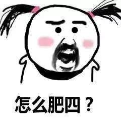 福州福清一女子在国外,被抢劫后惨遭杀害......