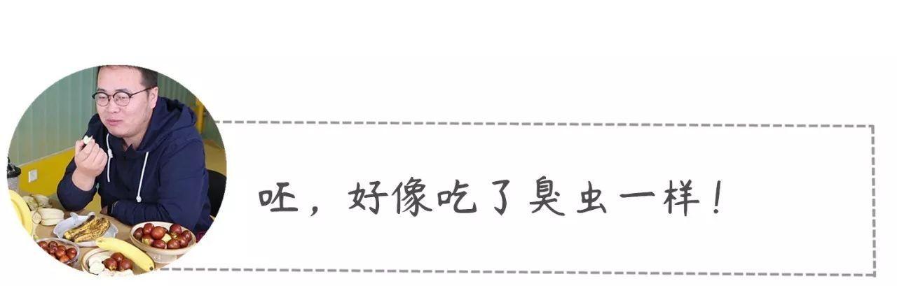 2018.6.19-今日最新猪价(屠企有压价意图,猪价继续下跌!)