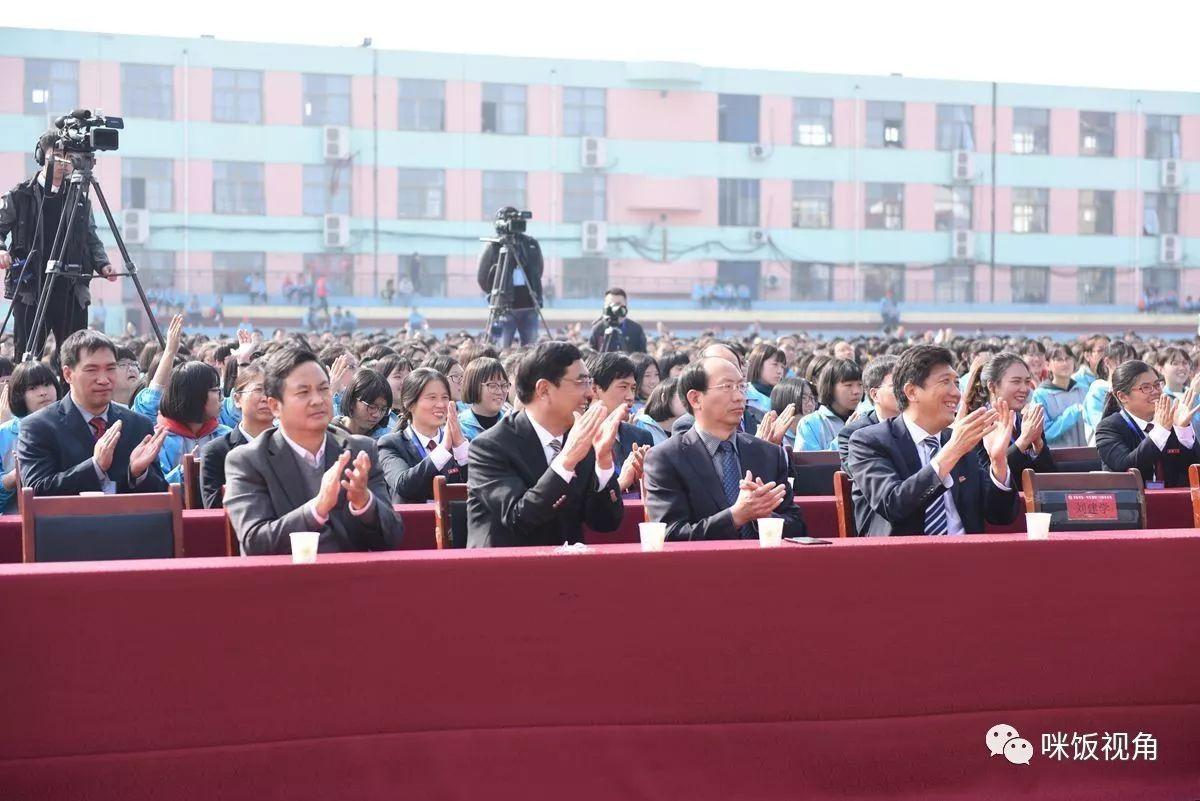 这个70后曾经比马云有名,比王健林有钱,如今谁还记得他?