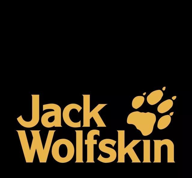 Jack Wolfskin狼行天下