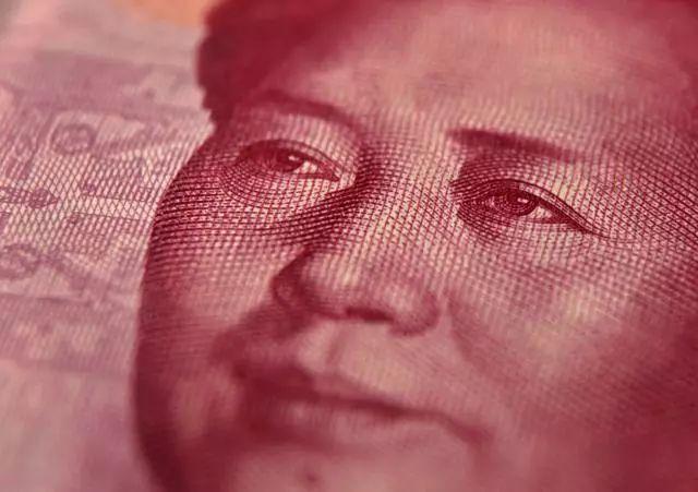 央视盛赞:热血沸腾的胜利 中国女排让奇迹发生