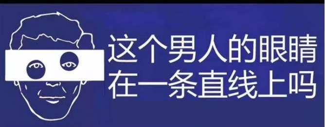 濮阳市社会单位消防安全区域联防组持续开展夜查检查活动 助力党的十九大消防安保