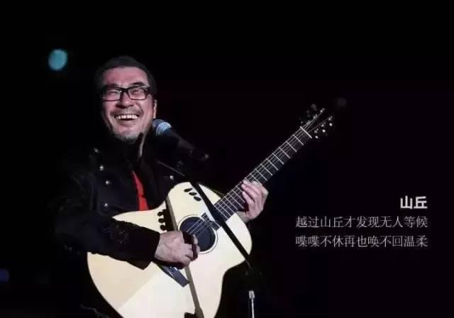 湖北雷氏文化研究会召开《中华雷氏统谱》工作会