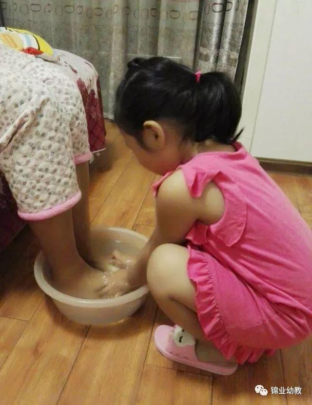 重阳节寿桃手工制作视频