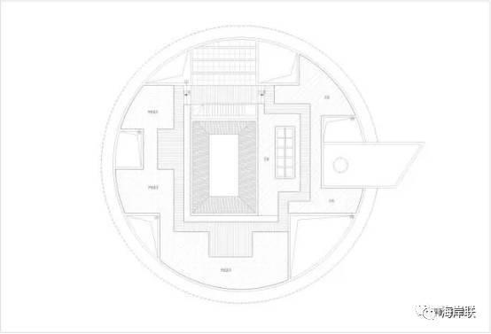 三层平面    创意工作坊图片