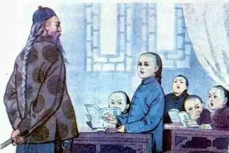 """「荐读」""""歪果仁""""苦练中文频出大招,中国网友笑哭:你们也有今天……"""