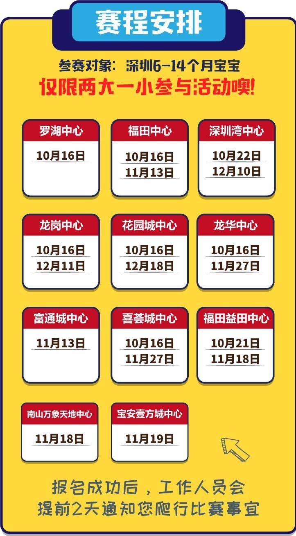 开创网信事业新局面――甘肃省委网信办践行新发展理念综述