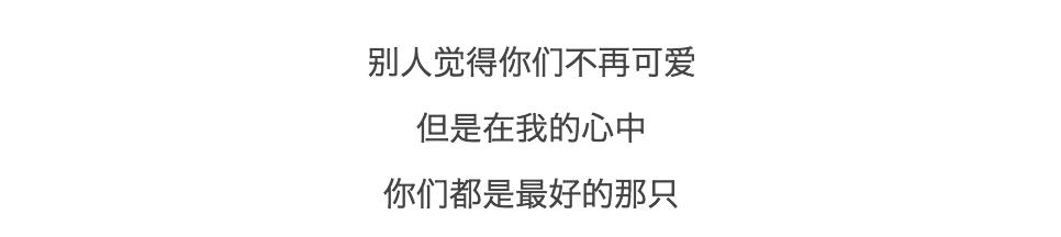 北京人拥有的装修待遇,辰溪人一样可以拥有!
