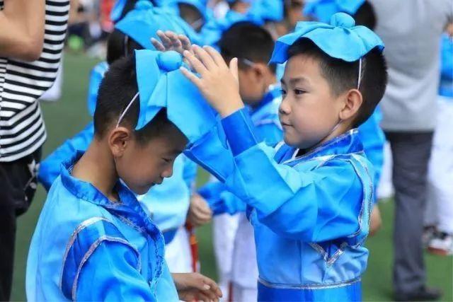韶钢松山2起事故共致9死13伤,34人被追责!