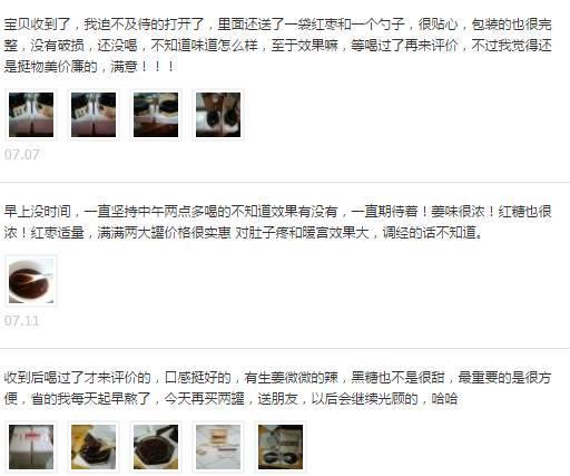 """海南广西部分沿海明日继续受""""塔拉斯""""影响 海浪风暴潮警报维持蓝色"""